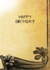 birthday2-inside